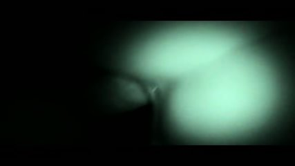 Couple doing NightFuck - scene 1
