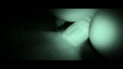 Couple doing NightFuck - scene 4