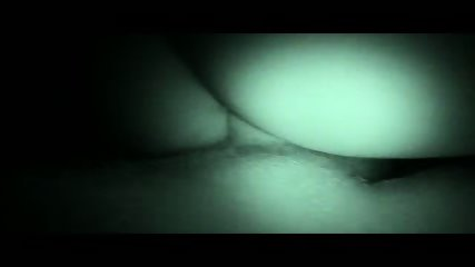 Couple doing NightFuck - scene 5