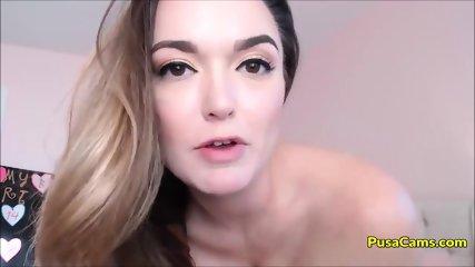 ADDICTIVE WARNING MOST Beautiful Woman with Big Tits