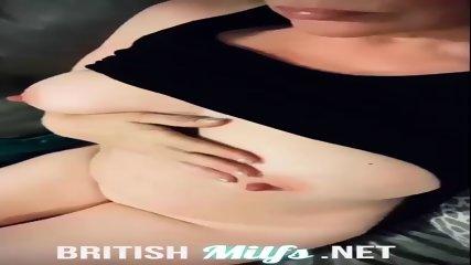okrugli i smeđi ebanovi pornići