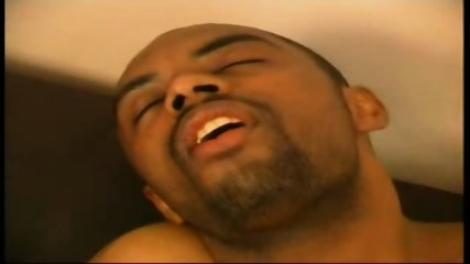 moms fucking black stud while dads at work 2 - scene 10