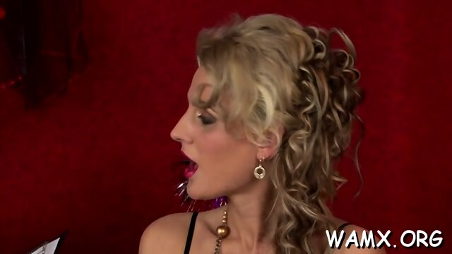 Amateurs messy porn