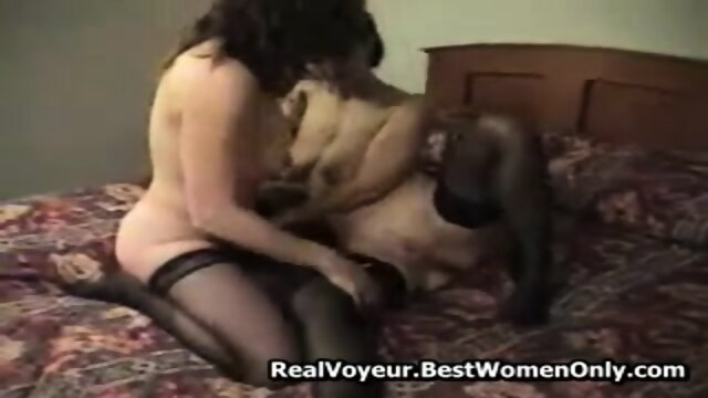 Lesbian Amateur Wife Fun With Lover Cuckold Watch