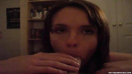 Real Teen Sex Homevideo - scene 8