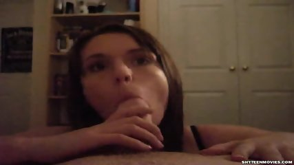 Real Teen Sex Homevideo - scene 7