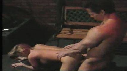 Priceless Orgasm - scene 1