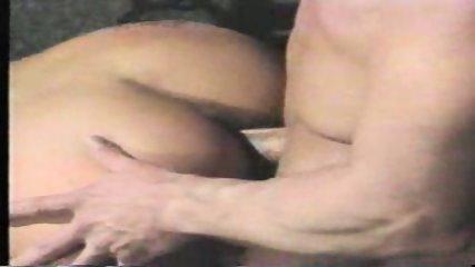 Priceless Orgasm - scene 3
