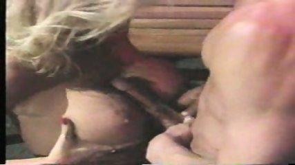 Priceless Orgasm - scene 5