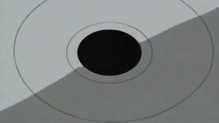 Kamyla 03 - scene 10