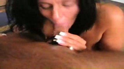 Homemade - Nasty Mature Extreme Anal Fuck and Piss - scene 9