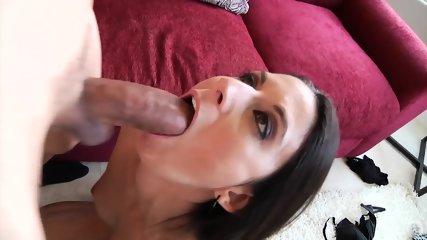 Big Dick In Her Hands - scene 10
