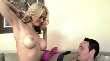 Sexy Mom Screams During Sex - scene 2