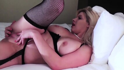 Tits And Toy Solo Kinzy Jo.
