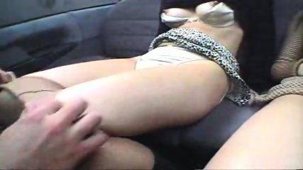 Asian Bangbus - scene 2