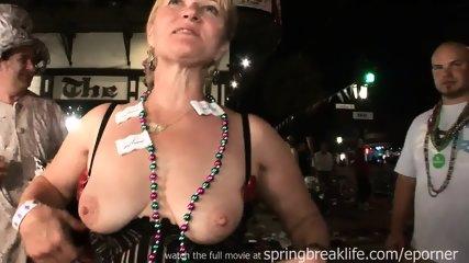 Sexy Milfs On Halloween