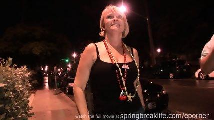 Grandma Is Hot And Horny - scene 5