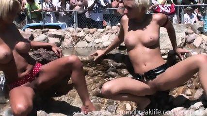 Sexy Hot Sluts