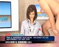 asian news porn