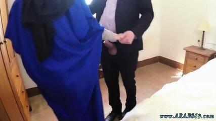 amateur hotel maid sex for money