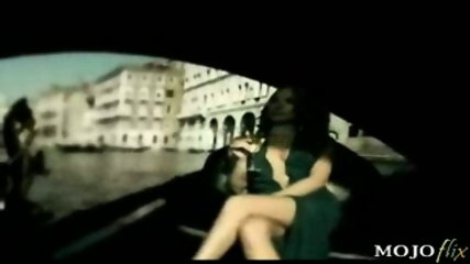 Funny Commercial - scene 8