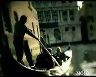 Funny Commercial - scene 10