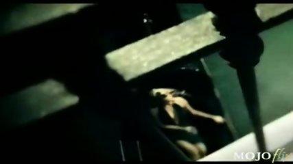 Funny Commercial - scene 11