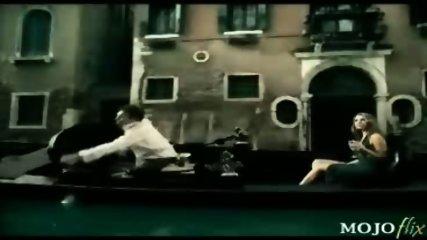 Funny Commercial - scene 12