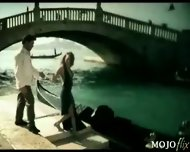 Funny Commercial - scene 5