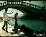 Funny Commercial - scene 6