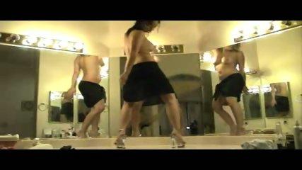 Sasha Dance For You - scene 2