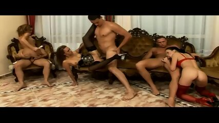 orgy 3