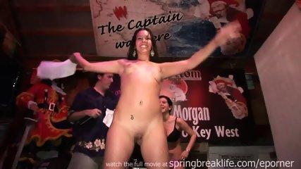 Skin To Win - Wet T Contest - scene 12