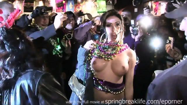 Flashing For Fun