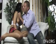 Girl Loses Her Virginity - scene 5