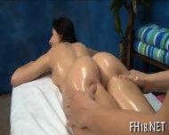 Deep Fucking Pleasures - scene 4