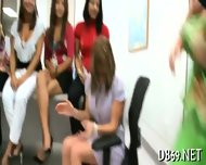 Lively And Untamed Fuck Show - scene 11