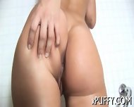 Delighting A Tight Anal Canal - scene 2