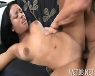 Steamy Hot Blowjob - scene 7