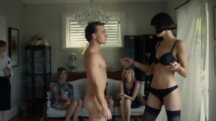 excort boy fuck a women