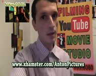 Anton Pictures Xhamster Movie Channel Fullmovies On Youtube And Xhamster - scene 8