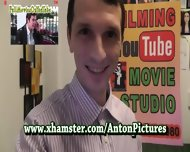 Anton Pictures Xhamster Movie Channel Fullmovies On Youtube And Xhamster - scene 9