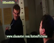 Anton Pictures Xhamster Movie Channel Fullmovies On Youtube And Xhamster - scene 10