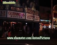 Anton Pictures Xhamster Movie Channel Fullmovies On Youtube And Xhamster - scene 12