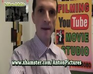 Anton Pictures Xhamster Movie Channel Fullmovies On Youtube And Xhamster - scene 4