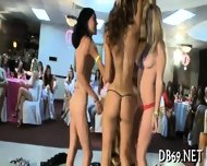 Babes Are Growing Wild With Needs - scene 6