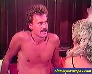 Hardcore Vintage 7ties Porno - scene 2