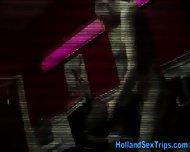 Real Black Hooker Rides - scene 7