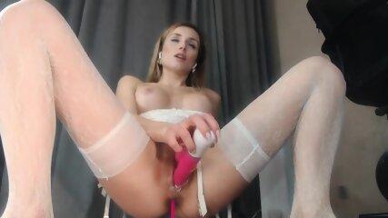 liana liberato naked pics