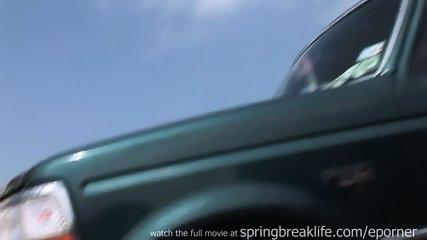 Hot Iowa Titties - scene 4